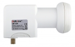 DUR-LINE UK 124 Unicable LNB