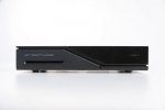 DREAMBOX DM520 HD 1X DVB-C/T2 TUNER PVR READY FULL HD